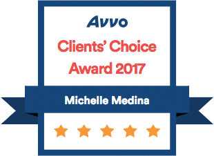 Clients Choice Award 2017