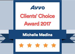 Clients Choice Award 2017