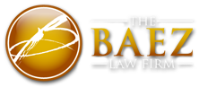 Orlando Criminal Defense