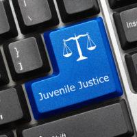 Juvenile3