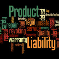 11th Circuit Asked To Clarify Product Liability Law | Florida And