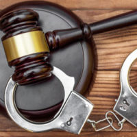 Gavel_Cuffs3