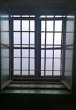 Jail2