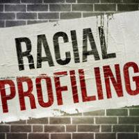 RacialPro