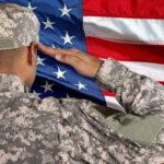 VeteransB
