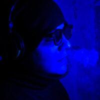 Music_Drugs